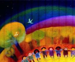Gruppo di psicodramma con bambini e adolescenti